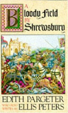 Download A bloody field by Shrewsbury