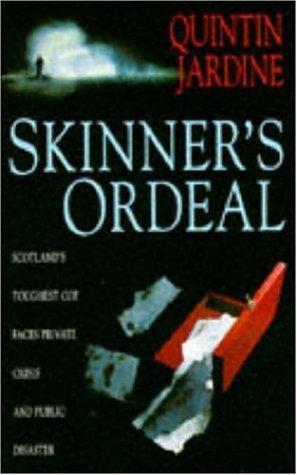 Download Skinner's Ordeal (Bob Skinner Mysteries)