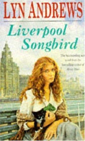 Download Liverpool Songbird
