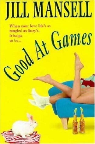 Download Good at Games