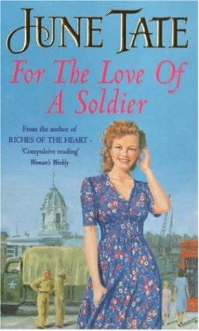 Download For the Love of a Soldier