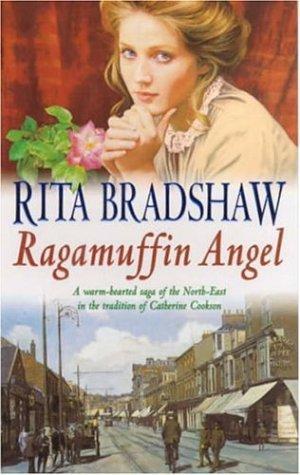 Ragamuffin Angel