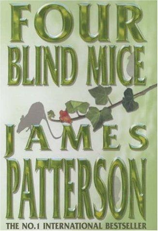 Download Four Blind Mice