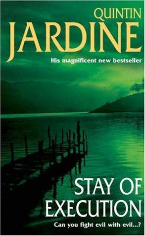 Stay of Execution (Bob Skinner Mysteries)