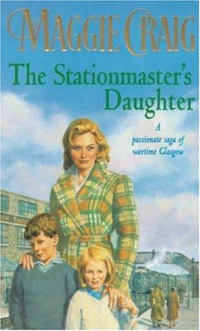 Download The Stationmaster's Daughter