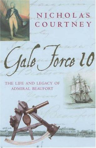 Gale Force 10