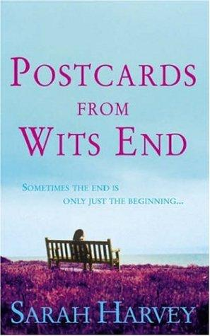 Postcards from Wits End