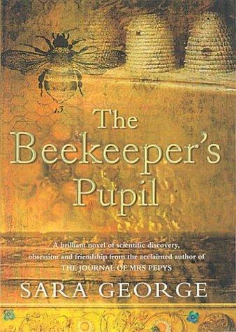 Download Beekeeper's Pupil
