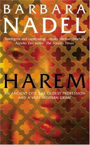 Download Harem