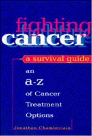 Fighting Cancer
