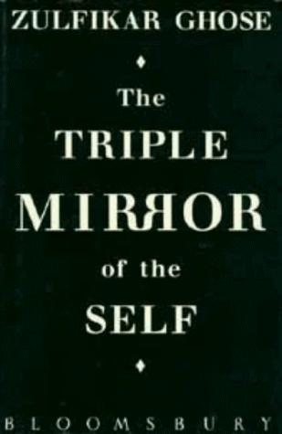 Download The triple mirror of the self