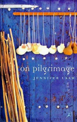Download On Pilgrimage