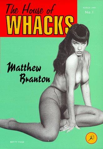 Download House of Whacks