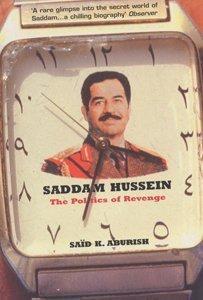 Download Saddam Hussein