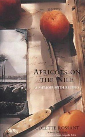 Download Apricots on the Nile