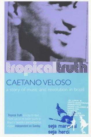 Download Tropical Truth