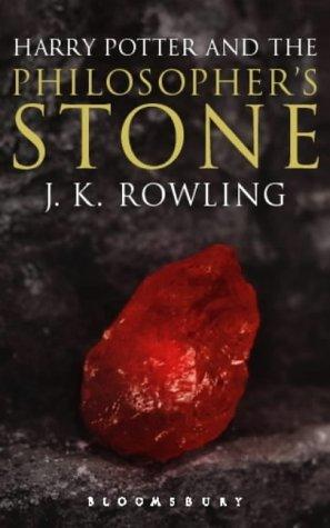 Download Harry Potter and the Philosopher's Stone