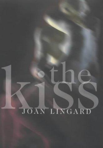Download The Kiss