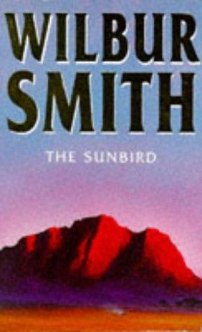 Download Sunbird