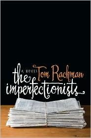 Download The imperfectionists