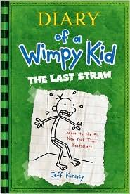 Download The Last Straw