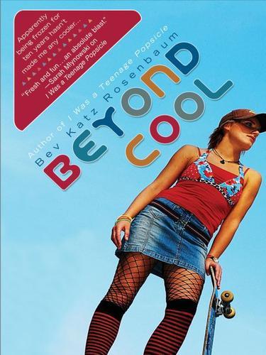 Beyond Cool