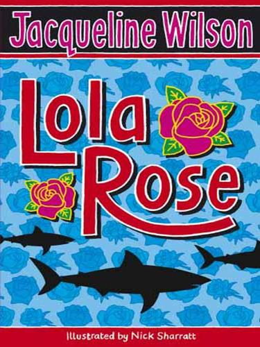 Download Lola Rose