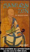 Samurai Zen