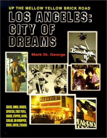 Download Los Angeles, city of dreams