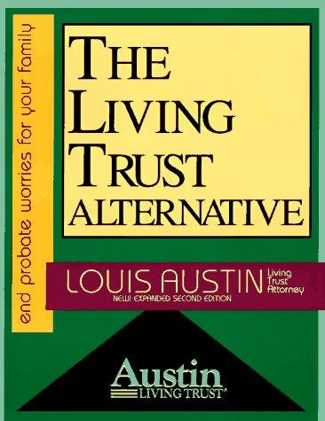 Download The Living Trust Alternative