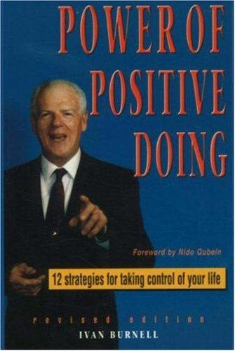 Download Power of Positive Doing