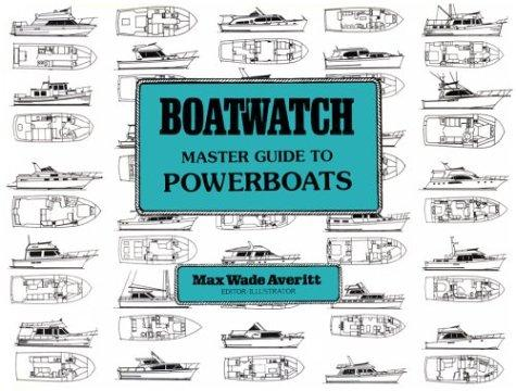 Download Boatwatch.