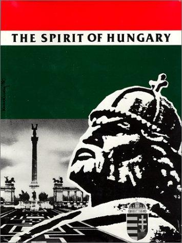 Download The Spirit of Hungary