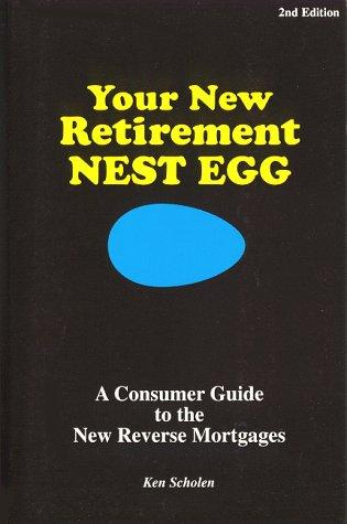 Download Your new retirement nest egg