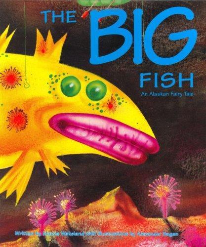 Download The big fish