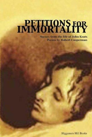 Download Petitions for Immortality