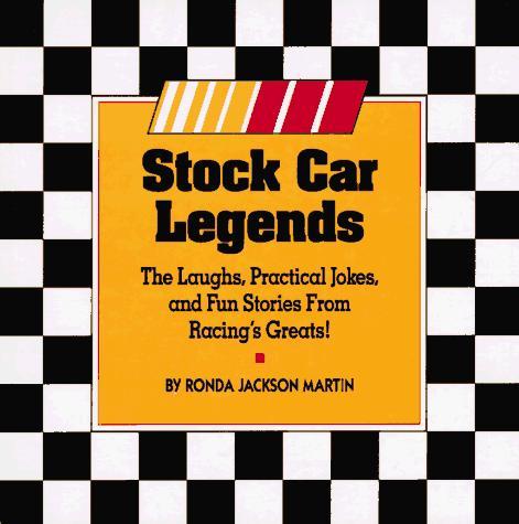 Download Stock car legends
