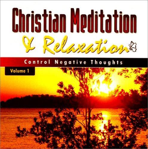 Download Christian Meditation CD