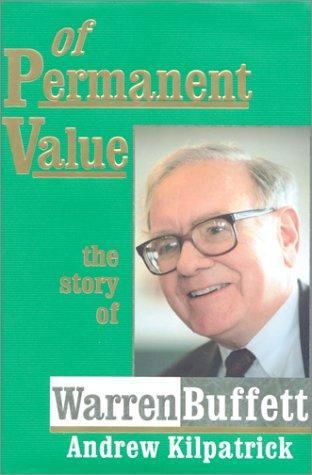 Download Of Permanent Value