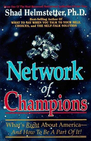 Download Network of Champions