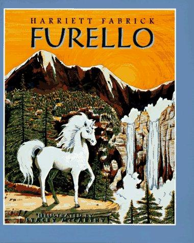 Download Furello