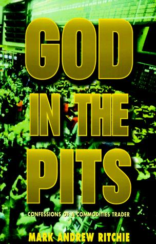 Download God in the Pits