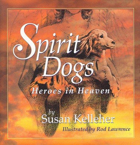Download Spirit dogs