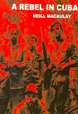 Download A Rebel in Cuba