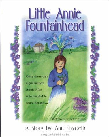 Download Little Annie Fountainhead