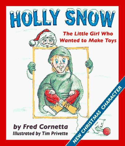 Download Holly Snow