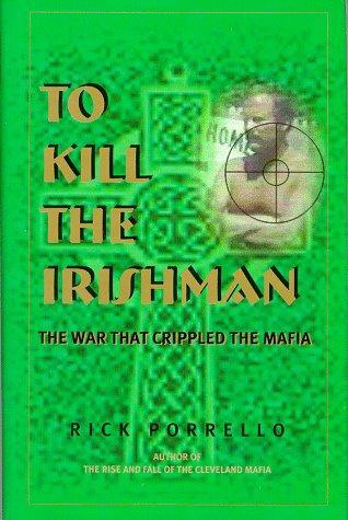 Download To Kill the Irishman