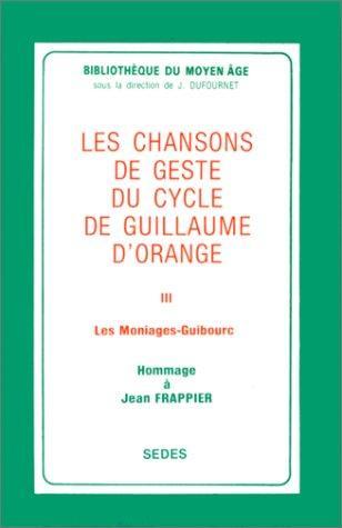 Download Chrétien de Troyes et le mythe du Graal