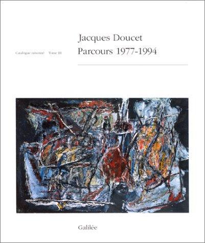 Download Jacques Doucet