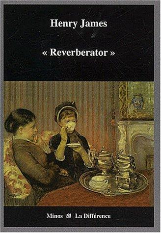 Download Reverberator